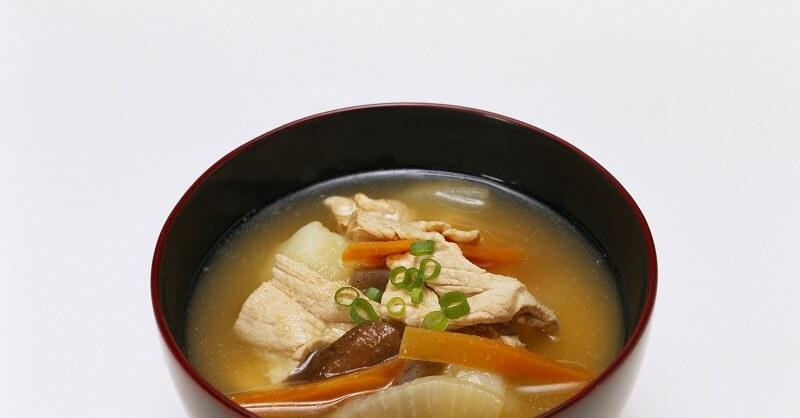 рецепты супов простые и вкусные