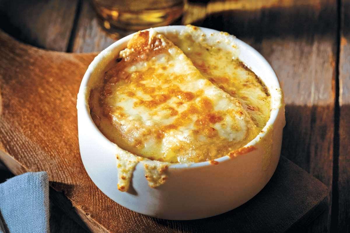 астер является рецепты лукового супа с фото поиск обоев для